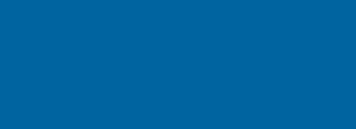CPM – auf Leidenschaft bauen Logo